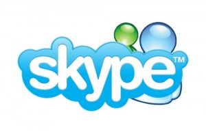Fusion-Skype-MS-Messenger