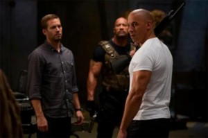 fast-and-furious-6-