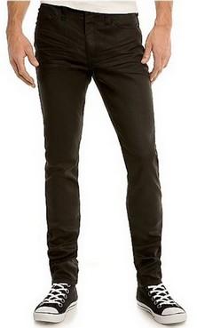 choisir jeans homme