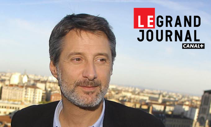grand_journal