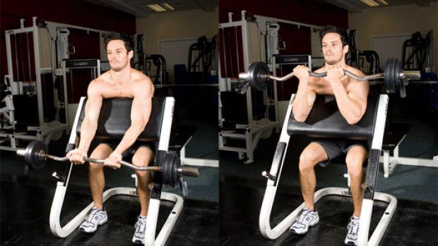 muscler_biceps_1