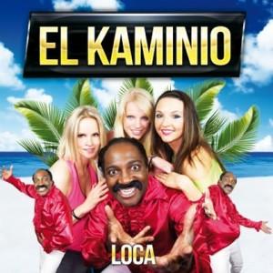 el-kamino