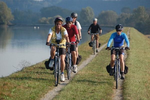 vélo_sportive