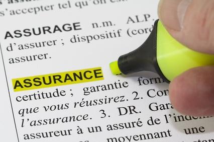 comparateur-assurance.autojpg