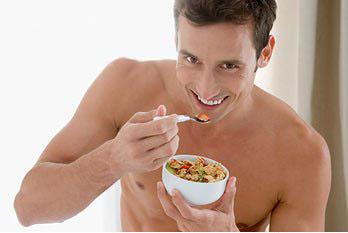 nutrition_sportive