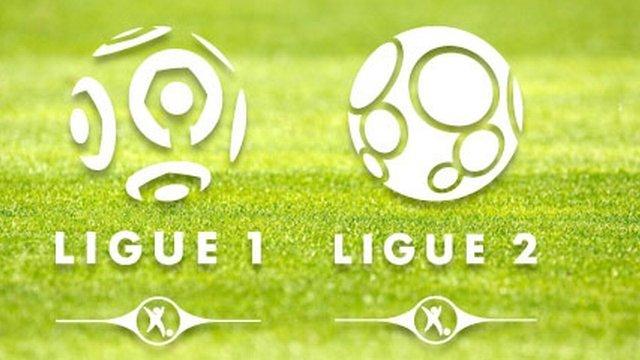 ligue1-ligue2