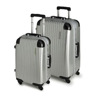 valise à roulette