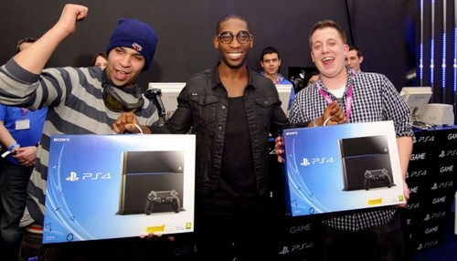 PS4_et_Xbox_One