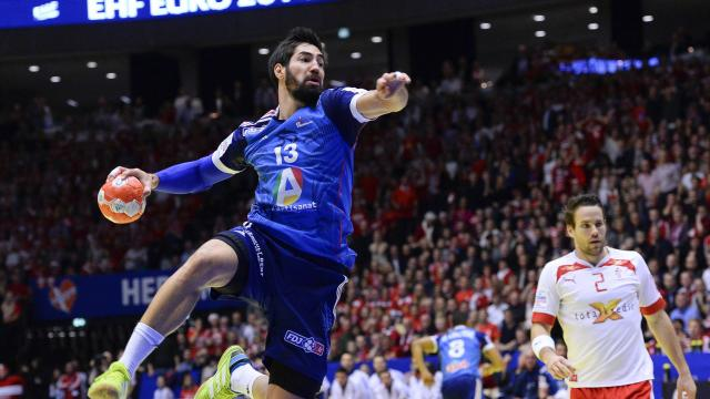 equipe_france_handball_champion_europe