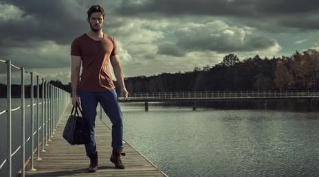 sac_pour_homme