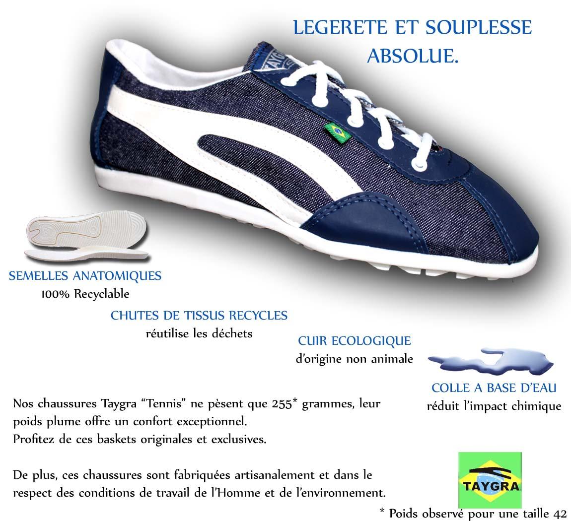 basket-taygra-tennis-jeans-blanc-ads-ecologique-artisanale-recyclee-monde-ethique