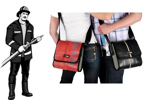 sacs-feuerwear-lance-a-incendie-recycle-ecologique-monde-ethique
