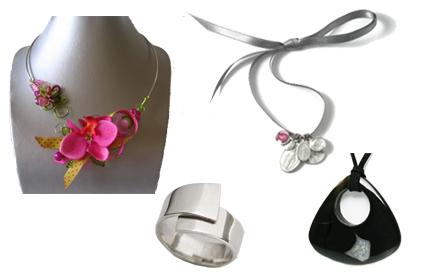 bijoux-createurs