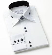 chemise italienne