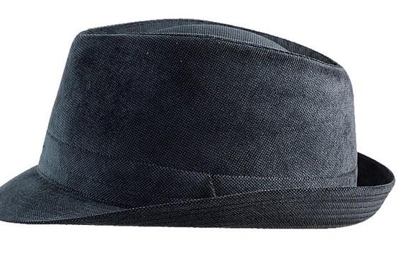 Chapeau-gangster-noir---Carpino-jack-noir-.