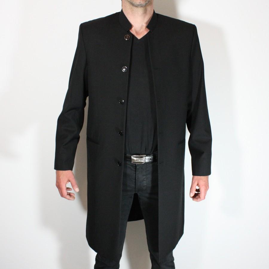 veste-longue-homme