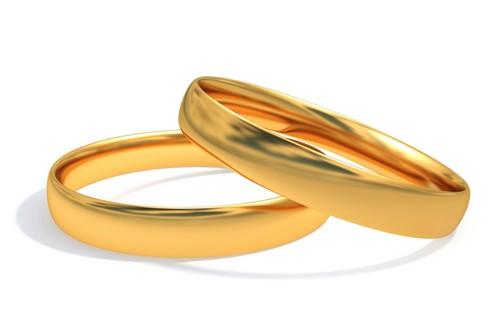 bagues-de-mariage