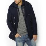 Shoes, manteau, jeans… Les indispensables mode de l'hiver