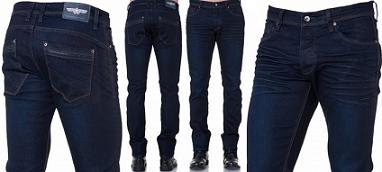 jeans-bleu-brut
