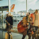 Les nouvelles formes des voyages d'affaires