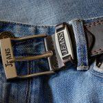 Où trouver une belle ceinture en cuir ?