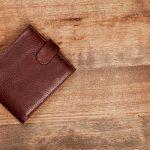 Le guide pour choisir son portefeuille