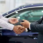 Une voiture en leasing est-elle gagée ?