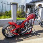 Comment décorer une moto, un quad ou un enduro ?