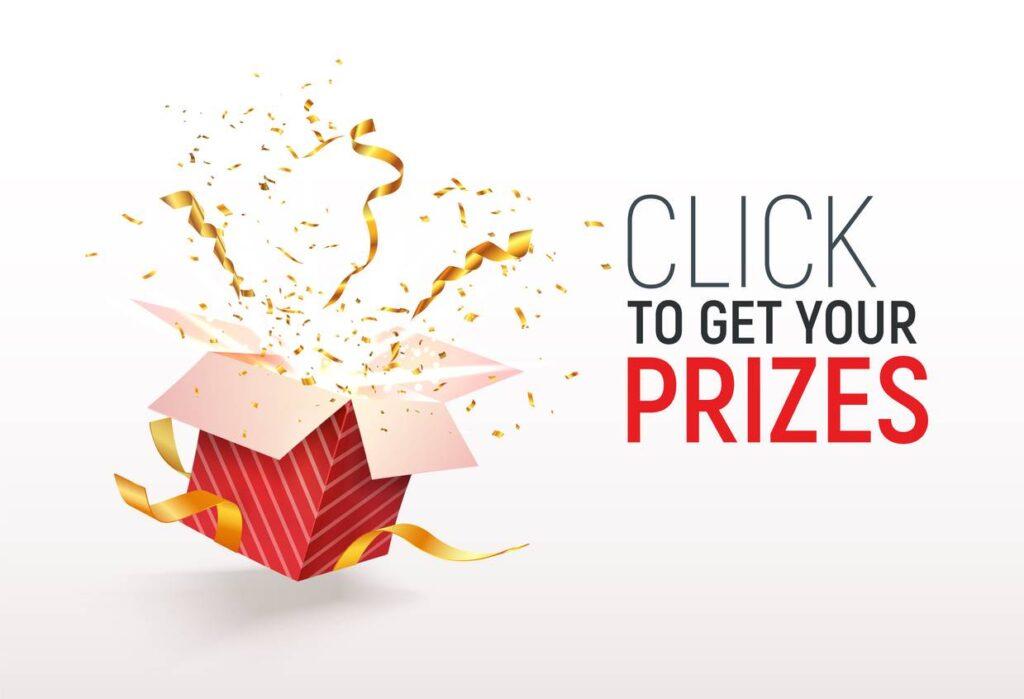 logo de prizes fiesta