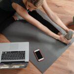 Sport à la maison : comment aménager l'espace ?