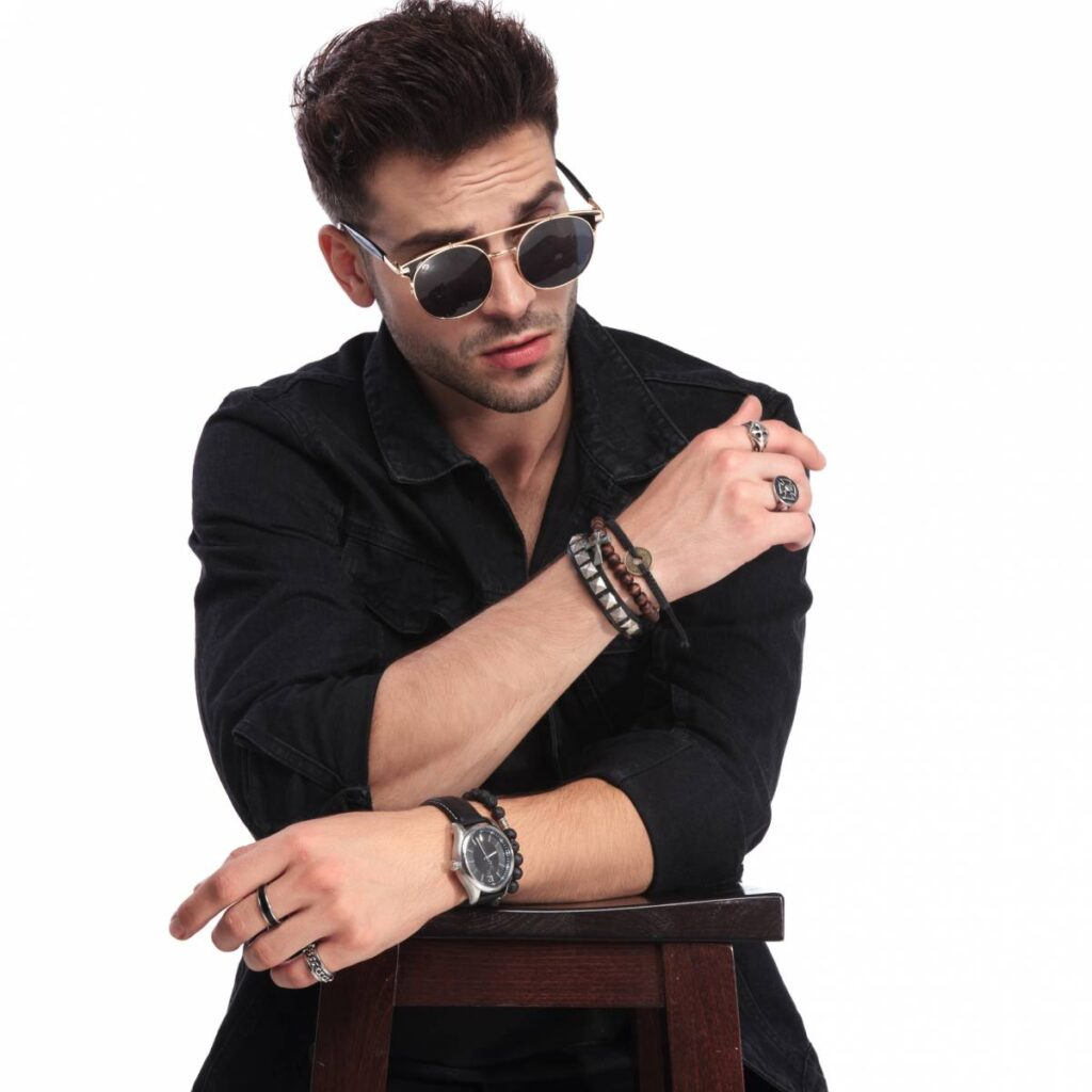 media-tendances-bracelets-quelles