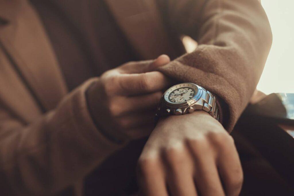 collectionneurs-montres