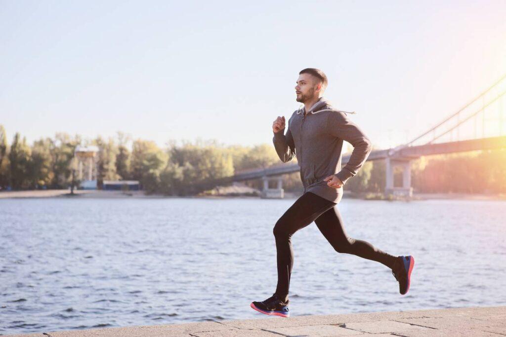 activités physiques pour perdre du ventre