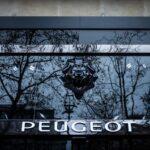 Peugeot : la marque qui monte en gamme