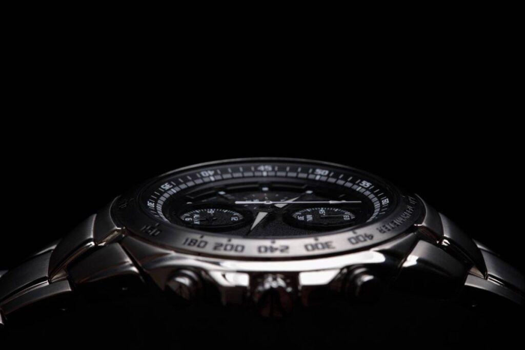 tendance-montres