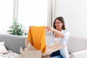 conseils pour cadeaux à une femme